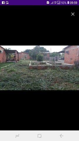 Terreno no Vila Acre, ramal do canil - Foto 3
