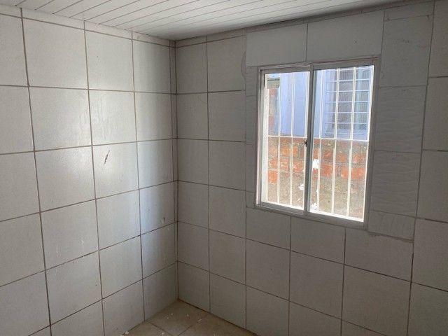 Casa para aluguel em camaragibe  - Foto 4