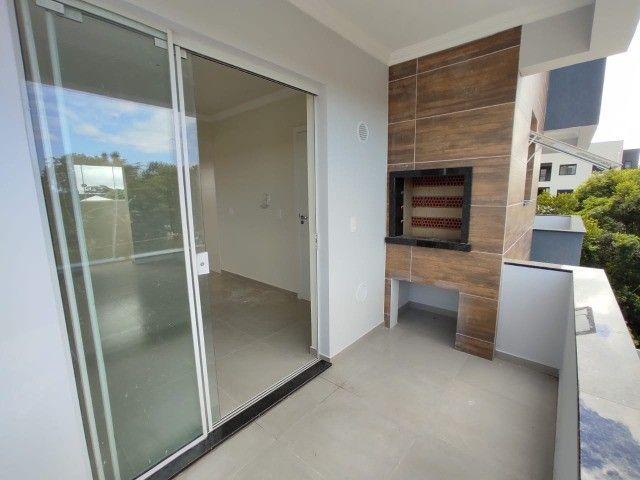 Lindo apartamento novo em Região Central!! - Foto 5