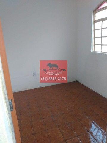 Casa com 3 pavimentos á venda no Bairro Trevo em BH - Foto 6
