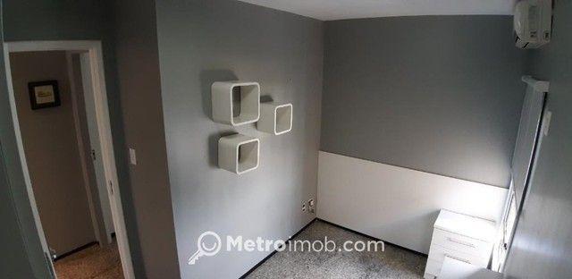 Apartamento com 3 quartos à venda, 96 m² por R$ 550.000 - Jardim Renascença - Foto 19