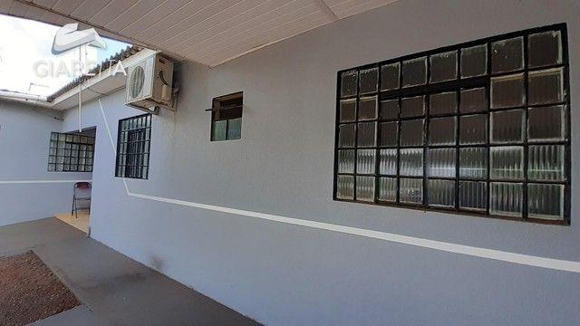 Terreno à venda, JARDIM PANORAMA, TOLEDO - PR - Foto 11