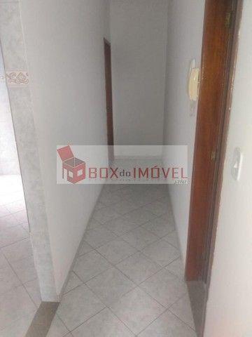 Apartamento para Venda em Itaboraí, Venda das Pedras, 3 dormitórios, 1 suíte, 1 banheiro,  - Foto 9