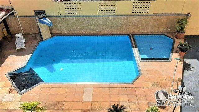 Apartamento com 4 dormitórios à venda, 1 m² por R$ 370.000,00 - Centro - Salinópolis/PA - Foto 9