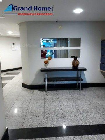 Apartamento 2 quartos em Bento Ferreira - Foto 4
