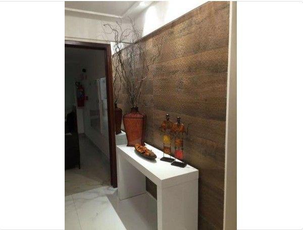 Namastê* - Miramar - 01 por andar- Andar alto- 226 m² - 04 suítes + DCE - Todo ambientado - Foto 5