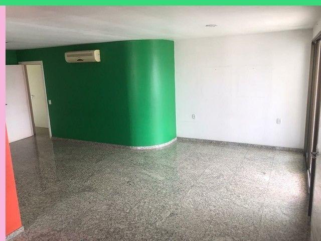 Adrianópolis Condomínio maison verte morada do Sol Apartamento 4 S phvlurbixo stjvloacxn - Foto 2