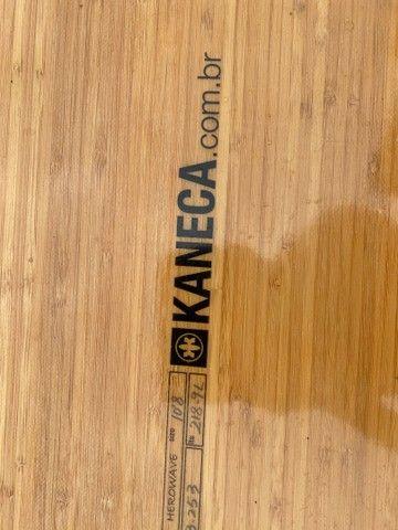 Standup SUP- KANECA 10?8 em Manguinhos. - Foto 3