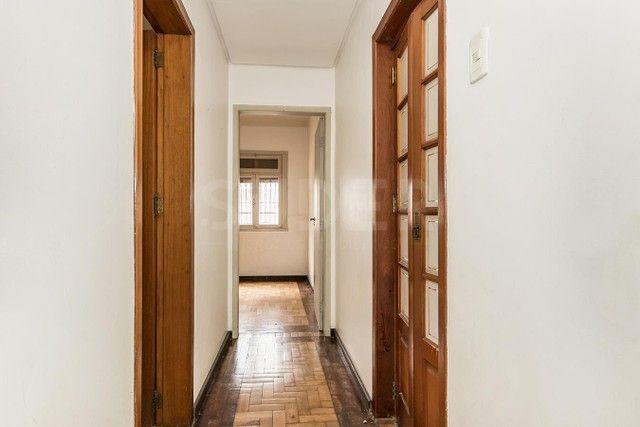 Apartamento à venda com 2 dormitórios em Cidade baixa, Porto alegre cod:2197- - Foto 16