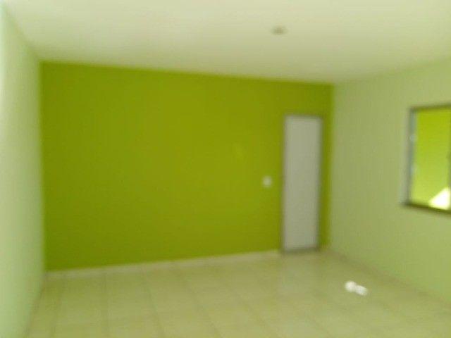 Alugo apartamento. - Foto 13