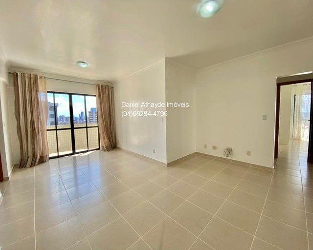 Daniel Athayde imóveis vende apartamento no Ed. londrina - Foto 8