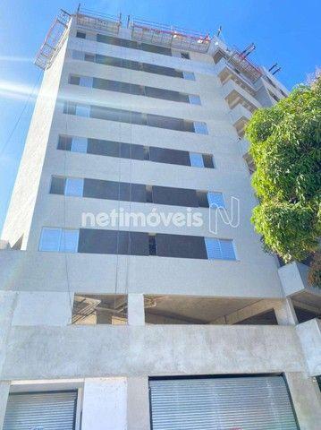 Apartamento à venda com 2 dormitórios em Salgado filho, Belo horizonte cod:707693 - Foto 2