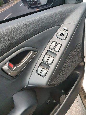Hyundai Ix35 2.0 Automática 2021-  Apenas 2.600 Rodados  - Foto 9