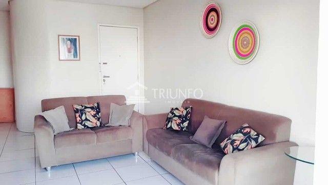 Apartamento No Jóquei| 127m2| 4 Suítes MKT51013 - Foto 2