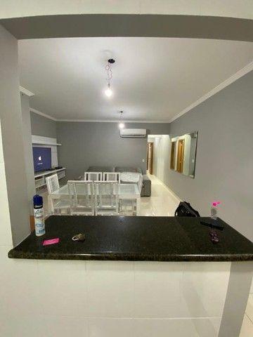 Apartamento na Vila Tupi - PG Com 2 Suítes LEIA o Anuncio - Foto 13