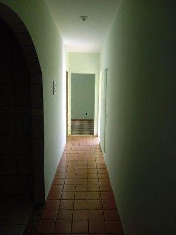 Alugo apartamento. - Foto 7