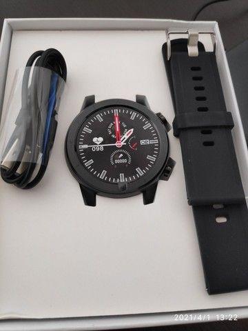 Smartwatch DT78 - Foto 2