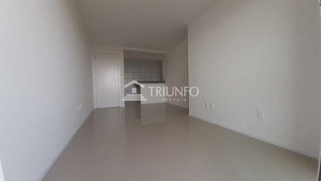 Apartamento na Cidade 2000, 75m²- *3 Quartos-2 Vagas* Vista para o Cocó-MRA41092 - Foto 2