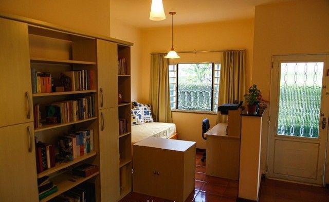 Vendo - casa com 2 dormitórios em bairro nobre de São Lourenço - MG - Foto 8