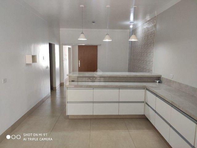 Casa de condomínio à venda com 3 dormitórios em Panamá, Campo grande cod:BR3CS12949