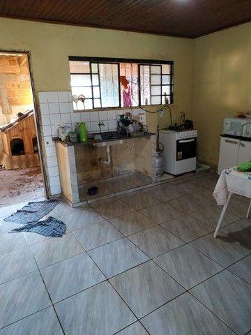 Vendo casa na Nova Campo Grande - Foto 5