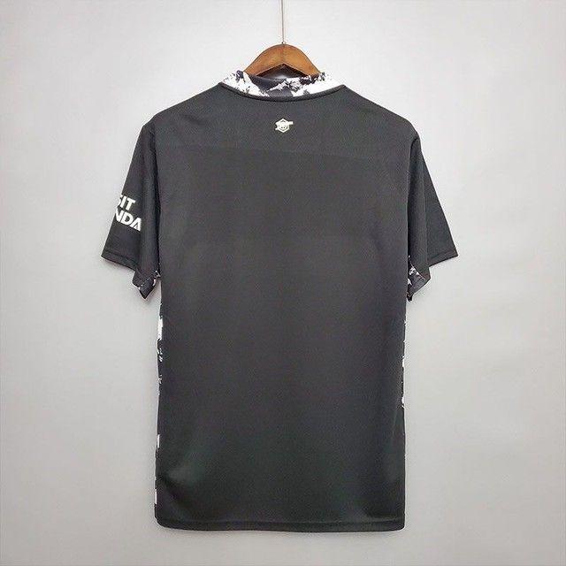 Camisa Arsenal - Foto 5