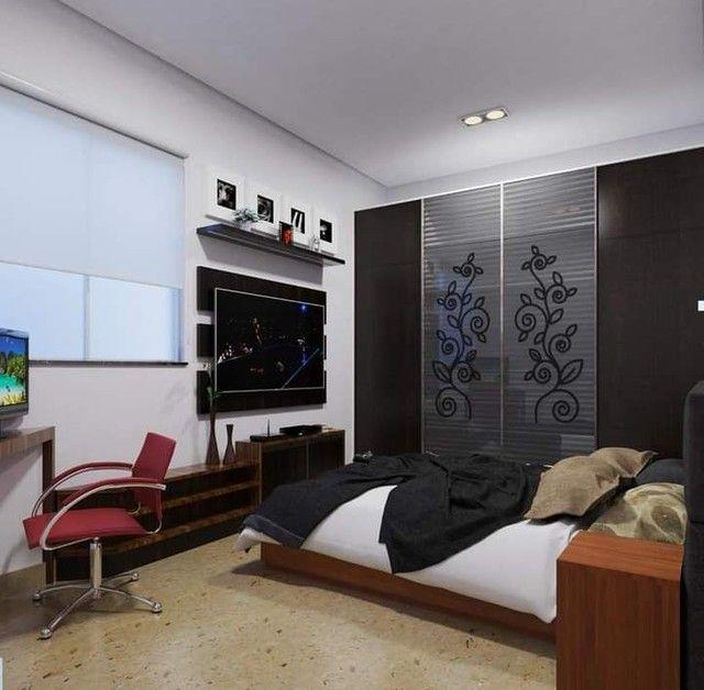 Casa 3 quartos com Suite, Aguas Claras, Aceita Financiamento - Foto 5