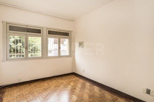 Apartamento à venda com 2 dormitórios em Cidade baixa, Porto alegre cod:2197- - Foto 12