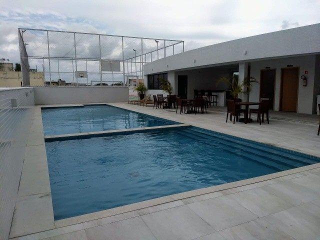 Geovanny Torres vende% apto Edificio Águas de Março,3\4-Sao Bras+inf0rmaçoes,.;~][ - Foto 17