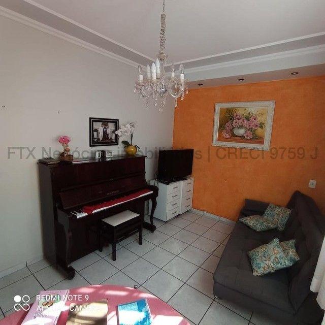 Sobrado à venda, 1 quarto, 3 suítes, Monte Castelo - Campo Grande/MS - Foto 13