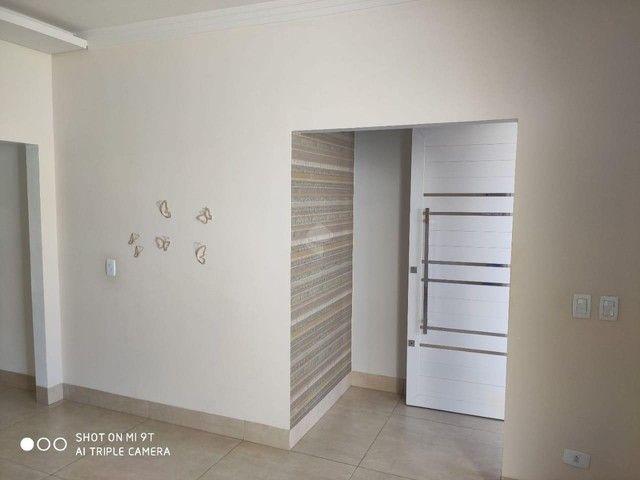 Casa de condomínio à venda com 3 dormitórios em Panamá, Campo grande cod:BR3CS12949 - Foto 11