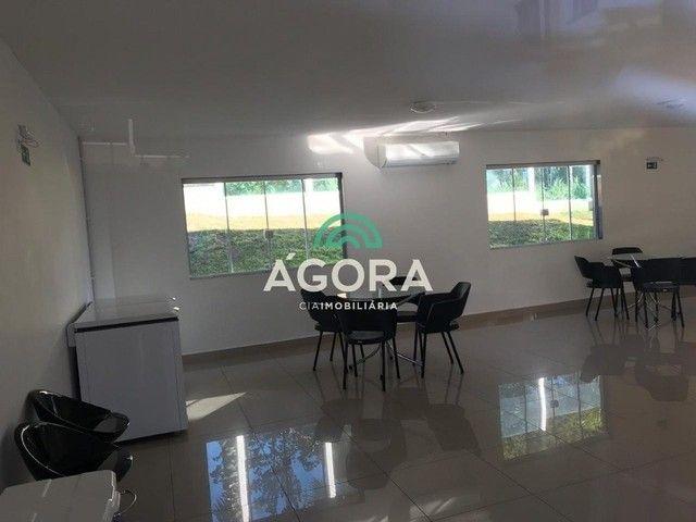 Apartamento à venda com 2 dormitórios em São josé, Canoas cod:9345 - Foto 12