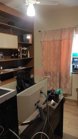 Casa com 2 dormitórios à venda, 120 m² por R$ 515.000,00 - Nova São Pedro - São Pedro da A - Foto 7