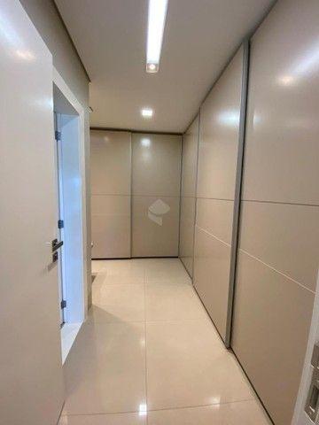 Casa de condomínio à venda com 4 dormitórios cod:BR4CD12210 - Foto 9