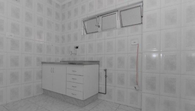 Vendo Apartamento na Vila Clementino com 2 dormitórios e 1 vaga. - Foto 14