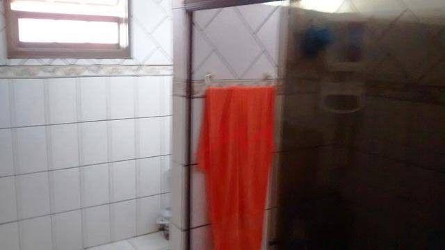 Casa com 3 quartos à venda, 90 m² por R$ 220.000 - Monte Verde (Manilha) - Itaboraí/RJ - Foto 20