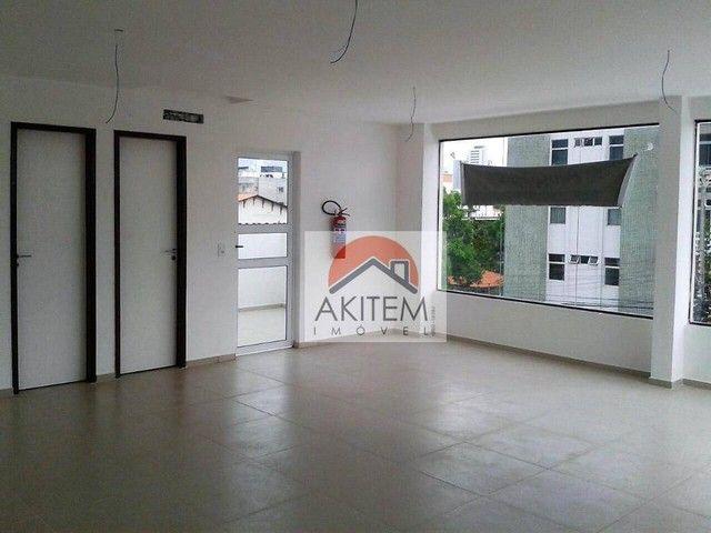 Sala para alugar, 200 m² por R$ 4.000,00/mês - Jardim Atlântico - Olinda/PE - Foto 6