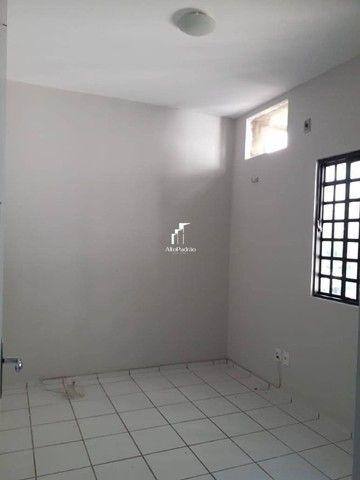 Aluguel no Cond. Alto do Uruguai - Foto 11