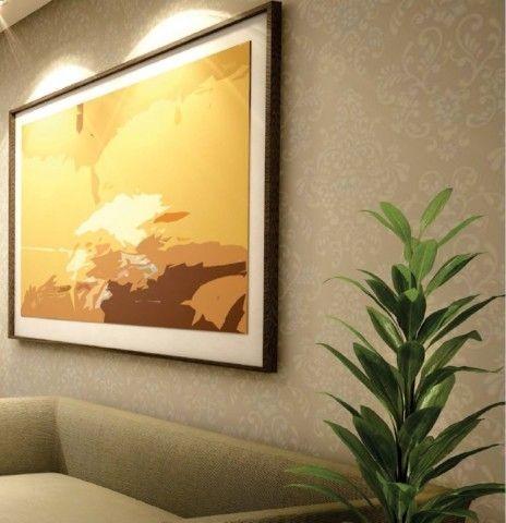 Apartamento à venda com 2 dormitórios em Centro, Criciuma cod:60724.483 - Foto 2