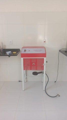 Máquina de fazer salgados Rimaq - Foto 3