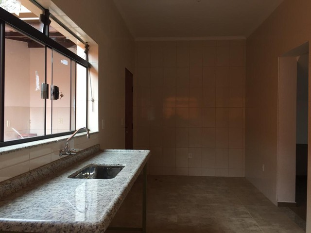 Casa para Venda em Congonhal, -, 3 dormitórios, 1 banheiro, 1 vaga - Foto 12