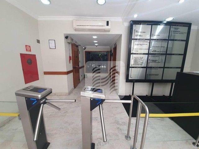 Sala para alugar, 60 m² por R$ 2.000,00/mês - Consolação - São Paulo/SP - Foto 16
