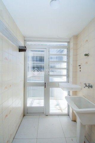 Apartamento para alugar com 1 dormitórios em Santana, Porto alegre cod:323290 - Foto 14