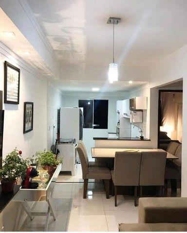 * Oportunidade apartamento 2/4  - Foto 13