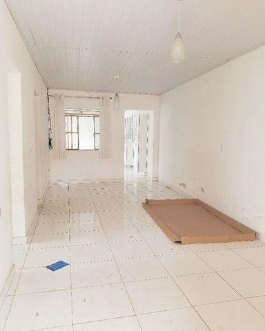 Alugo casa 03 quartos, Centro - Foto 2