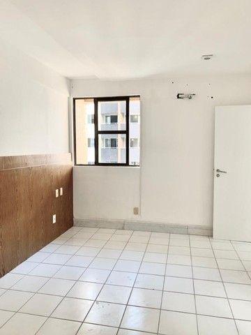 Condomínio Luma | Apartamento com 2 quartos | Sala Ampliada | Renascença - Foto 9