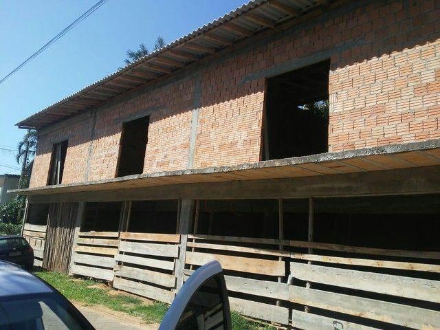 DS Construções  - Foto 4