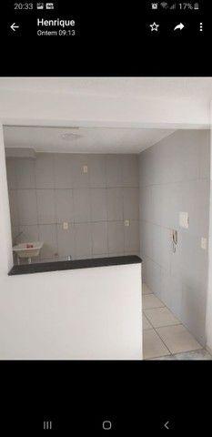 Apartamento novo com preço de usado  - Foto 3