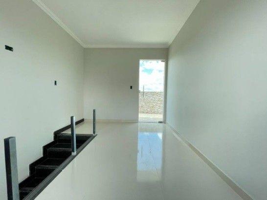 Belo Horizonte - Apartamento Padrão - Planalto - Foto 11