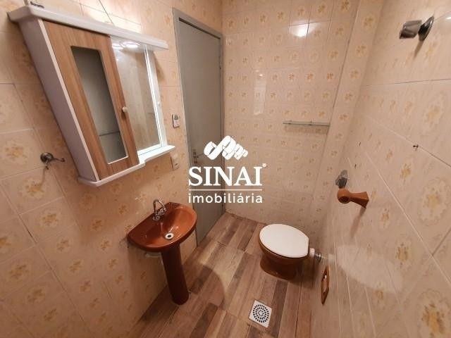 Apartamento - IRAJA - R$ 1.200,00 - Foto 16